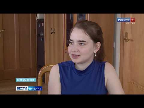В России появился налог на профессиональный доход