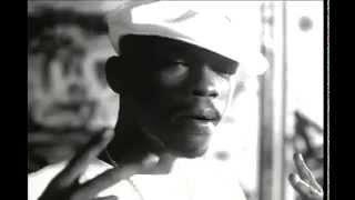 Choclair - Skunk Feat. Kurupt & Saukrates (Official Video)