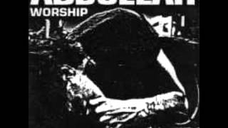 Abdullah - Worship (2005 - Full EP Demo)