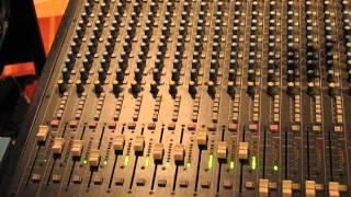 Video Studio 2013 špionáž