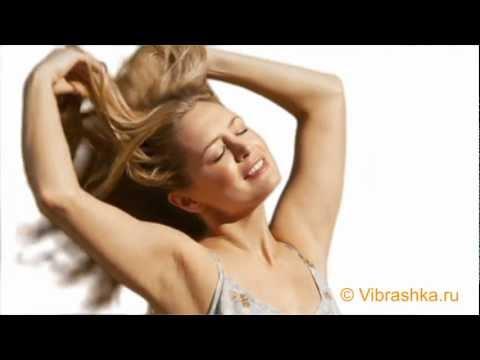 Как делают массаж простаты пальцем видеоурок