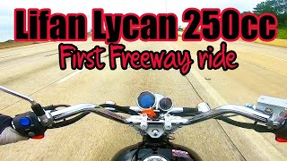 ghost cruiser 250cc motorcycle - मुफ्त ऑनलाइन