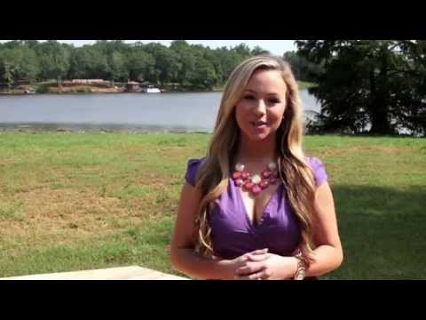 Video 134 Lanier Pruitt Rd, Anderson, SC