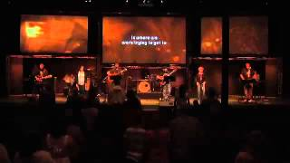 True Believers - Darius Rucker cover by Heartland Community Church