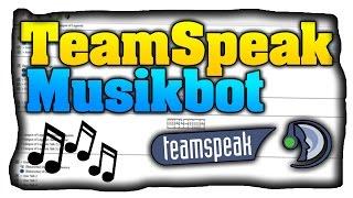 TeamSpeak Server Erstellen Einfach Kostenlos OHNE Hamachi - Minecraft server erstellen kostenlos ohne anmeldung