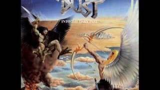 Angel Dust - Legions of Destruction