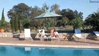 Video Roland, Familie und Freunde