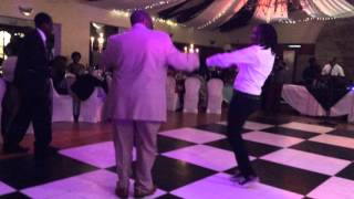 Kwaito / Brenda Fassie - Weekend Special