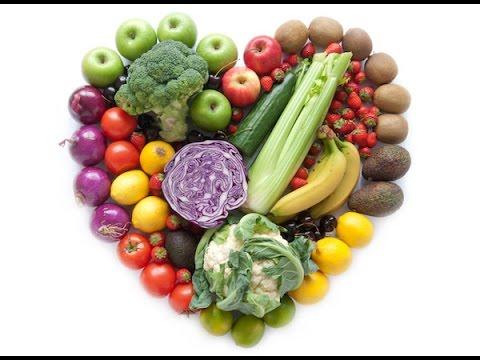 Die Diät für das Übergewicht