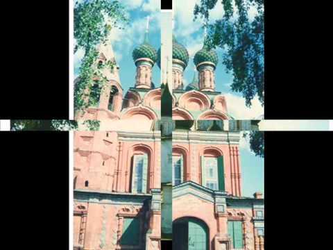 Правила православной церкви с толкованием