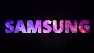 how to flash samsung mobile j7 prime - Kênh video giải trí