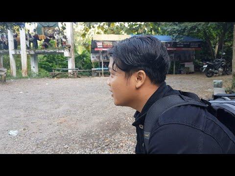 mp4 Travel Malang Ke Tulungagung, download Travel Malang Ke Tulungagung video klip Travel Malang Ke Tulungagung