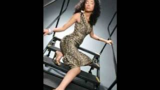 Judith Hill - Crazy Bout You