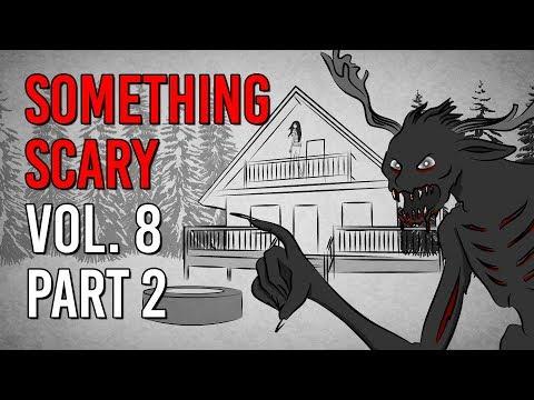 Dolunay Episode 16 Part 1 English Subtitles Youtube