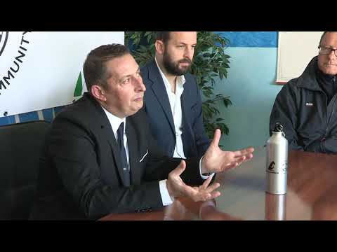 DA OGGI A DOMENICA CAMPIONATO ITALIANO LASER AD ANDORA