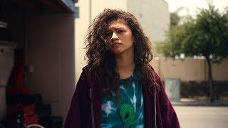 Euphoria   Trailer Oficial   HBO