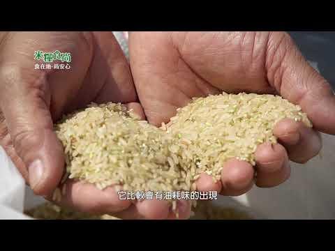米糧食尚05 源順食品