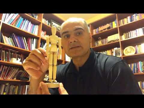 Fii misionar la locul de muncă - Daniel 3 | Vasile Filat