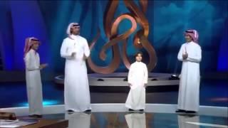 تحميل اغاني يا مرحبا مليون شيلة زياد بن نحيت و ابنائه في شاعر المليون MP3