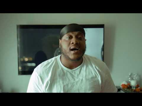 """Azeez - """"4 My Dog"""" (Official Video) Shot By @100APieceProductions"""