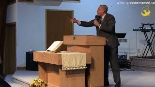 """""""Beneficios y compromisos por el Sacrificio de Cristo"""""""