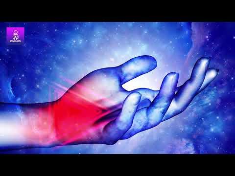 Ízületi gyulladás az ujjain hogyan kell kezelni