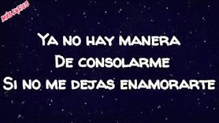 La Plata (Letra)   Juanes Ft Lalo Ebratt