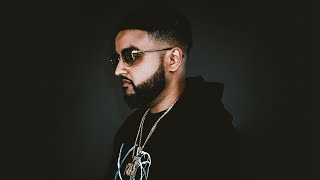Mustard Ft. Nav, Drake, Quavo   Baguettes In The Face X Money In The Grave X Emotional (Mashup)