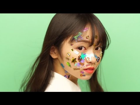 【流出】欅坂46にジュニアアイドルの過去発覚!少女時代に脱ぎまくっていた清純派の裏の顔… | 動ナビブログ ネオ