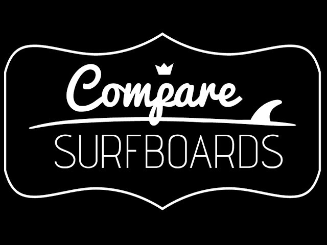 Welcome to REAL Surfboard Reviews