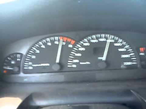 Das Benzin 98 auf ass neste