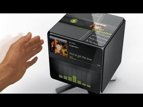 Top 10 New Tech Inventions 2017 You Must See