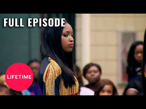 Bring It!: Coach D Meets Queen B (Season 4, Episode 3) | Full Episode | Lifetime