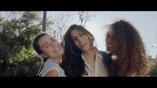 Ivanna Vale and Adriana Gómez - Secret