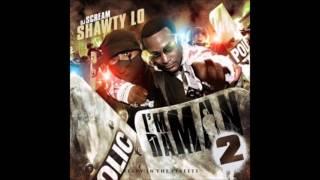 Stuntman - 17-5 (feat. Shawty Lo)