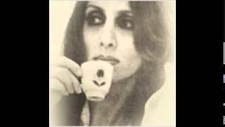 اغاني طرب MP3 فيروز عتاب - fairouziad تحميل MP3