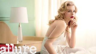 Хлоя Грейс Моретц, What Reality Show Does Chloë Grace Moretz Love?