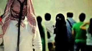 تحميل اغاني هجيني يابنت يا سائلة ع الدار MP3