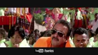 Banda Good Hai - Song Video - Policegiri