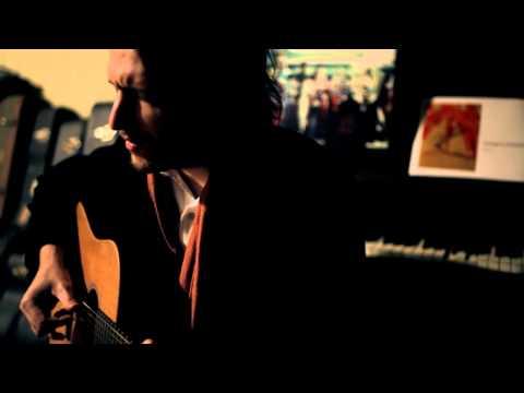 """O Theo""- Land of the Living- Matthew Perryman Jones"