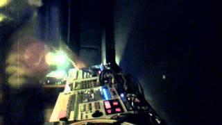 Video Drum Technology Live set (demo sample).wmv