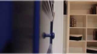 """Детская коллекция NEW DREAMS - KAHOH от компании Итальянская мебель, матрасы, купить Запорожье, Украина """"Casa-Nova"""" - видео 3"""