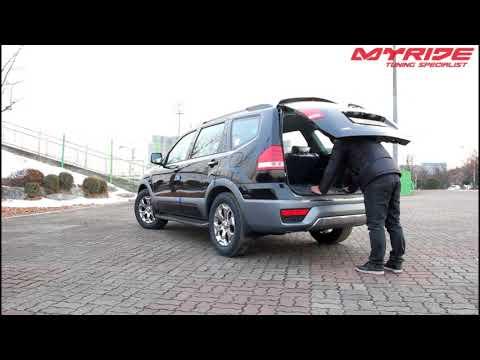 Kia sorento 2014 2.4 Benzin