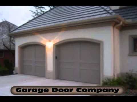 Call Us | Garage Door Repair Chandler, AZ