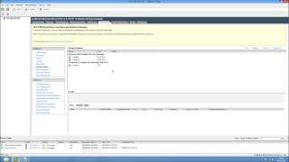 Adding iSCSI Storage to VMware ESXi 5.1 [HD][Tutorial][Step by Step Guide][How To]