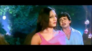 Chaand Jaisan Chehra Full Song Nirahuaa Rikshawala