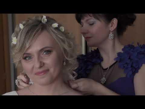 Роман Рущишин, відео 4