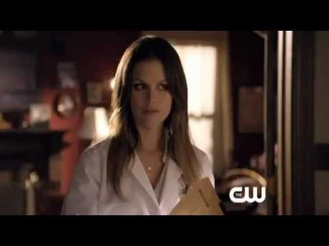 Hart of Dixie 1.02 (Preview)