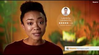 """Danny Brown: HomeAdvisor """"Free To Use"""" Commercial"""