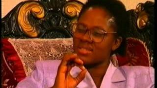 Download Video Captives Of The Mighty (Mount Zion) 2 MP3 3GP MP4